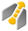 Gantt Icon
